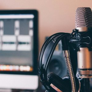 podcasting services nh